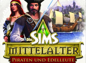 Piratenspiele Pc