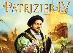 Patrizier IV thumb
