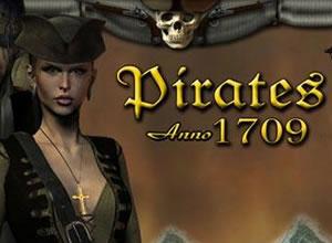 Pirates 1709 thumb