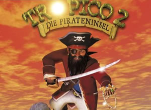 Tropico 2 – Die Pirateninsel thumb